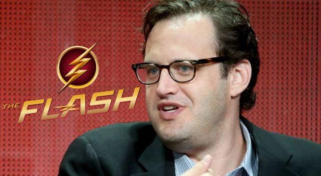 the-flash-showrunner-andrew-kreisberg-suspended-sexual-harassment