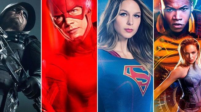the-flash-supergirl-producer-andrew-kreisberg-fired