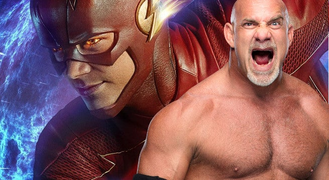 the-flash-wwe-goldberg-guest-star