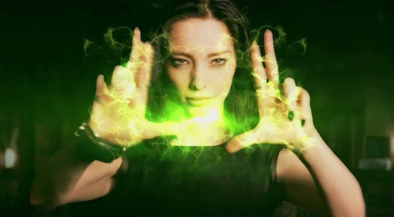 the-gifted-polaris-new-x-men-mutation