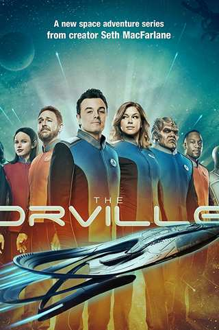 the_orville_s1_default