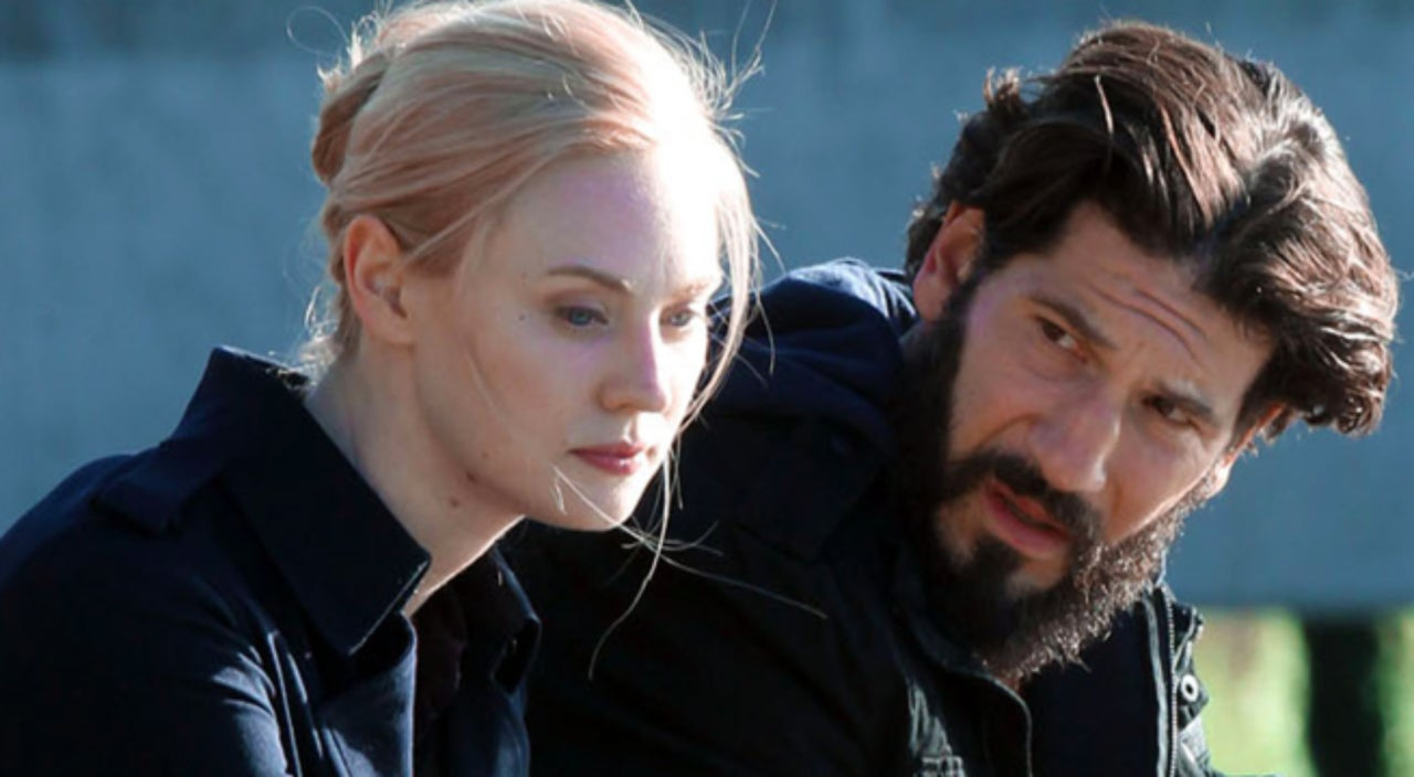 The Punisher' Cast Wants Karen Page to Return for Season 2