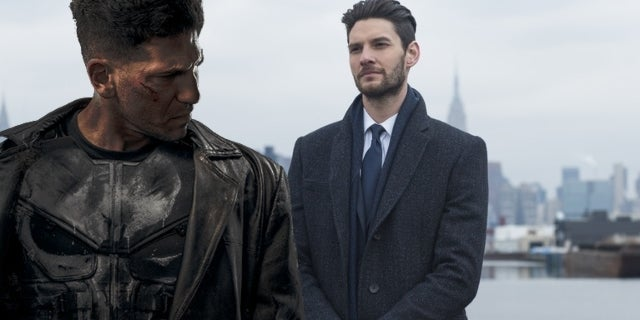 the-punisher-spoilers-jigsaw-billy-russo