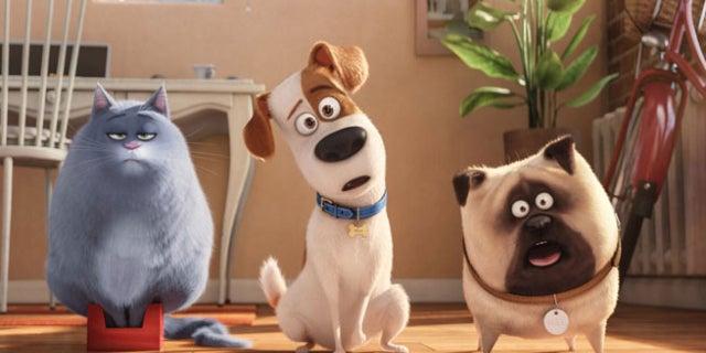The-Secret-Life-Of-Pets-Louie-CK