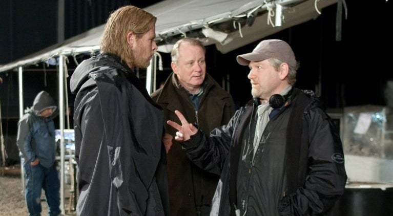 Thor-Kenneth-Branagh-Marvel-Studios