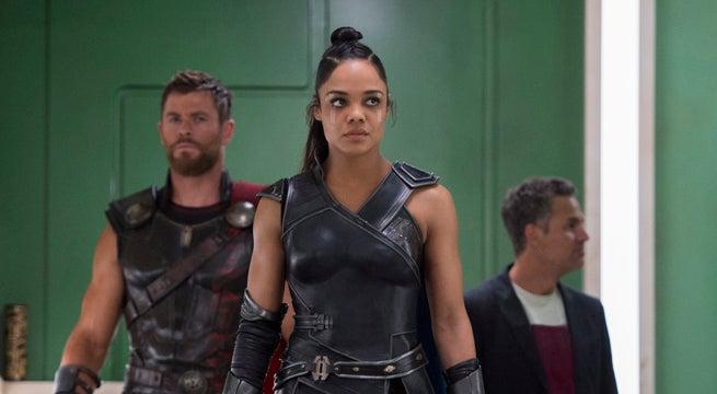 Thor-Ragnarok-Hilarious-Cut-Scene