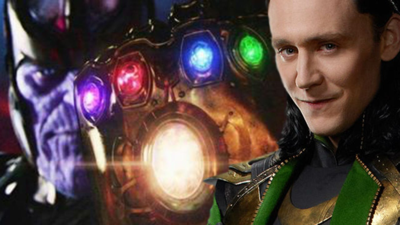 Here's All the Marvel Cinematic Universe Characters Who Have Carried Infinity Stones