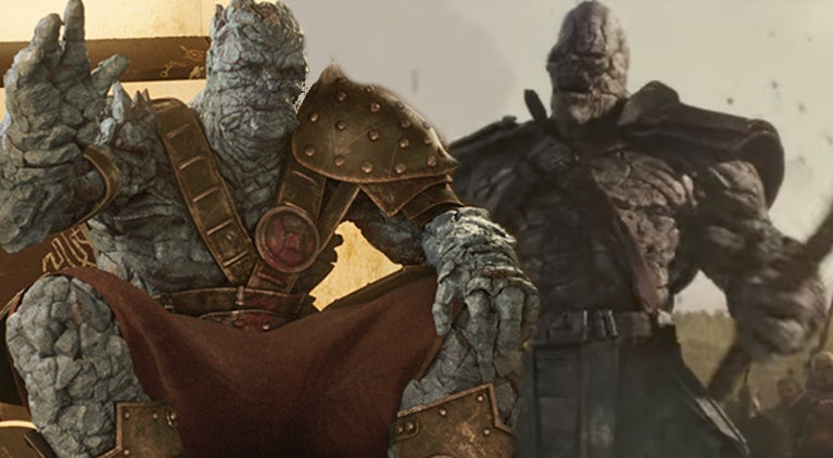 thor-ragnarok-korg-first-appearance-dark-world-retcon