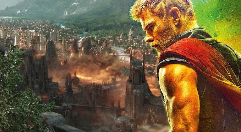 thor-ragnarok-prophecy-surtur-destroys-asgard