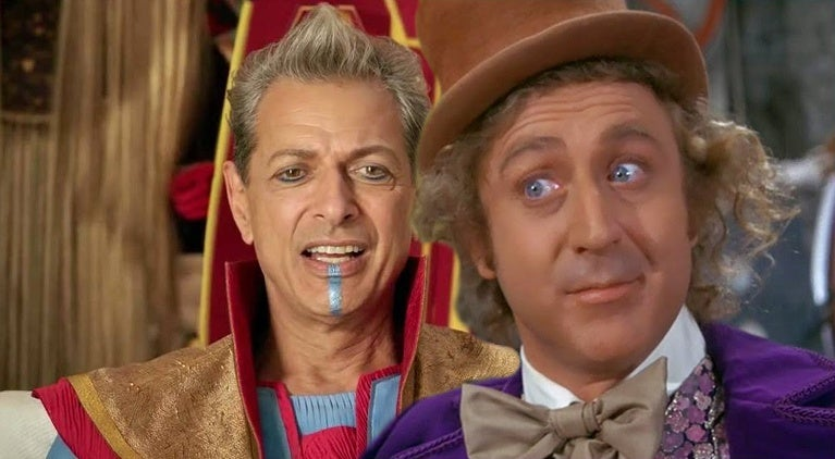 thor-ragnarok-willy-wonka-easter-egg