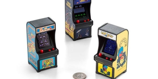 tiny-arcade-top