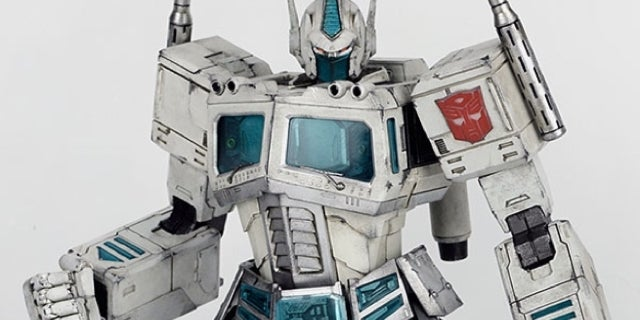 transformers-g1-ultra-magnus-figure