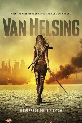 van_helsing_s2_default