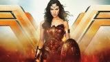 Wonder Woman Best DCEU Movie