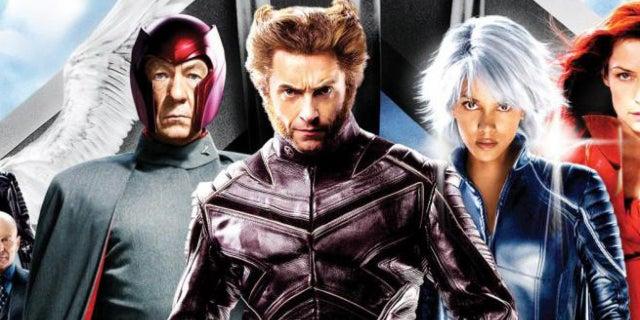 X-Men-Last-Stand