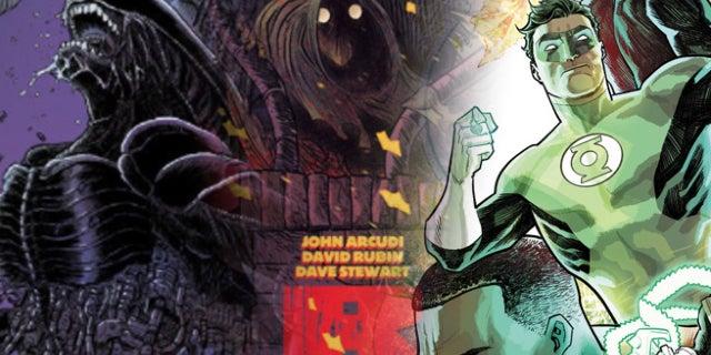 10-Comics-You-Should-Read-December-13