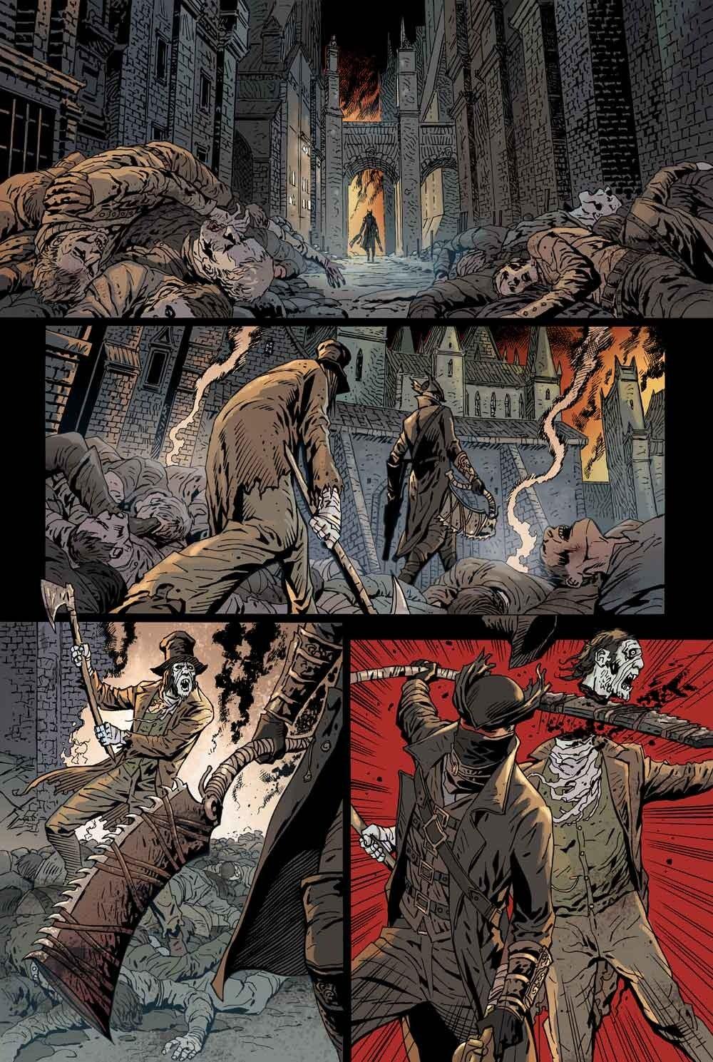 3321484-bloodborne-page-1