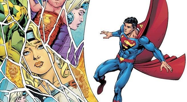 Action-Comics-994
