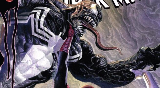 Amazing-Spider-Man-Black-Cat-Venomized