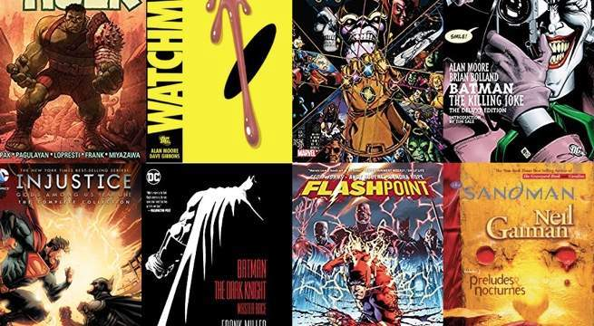 amazon-comics-sale