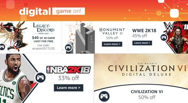 amazon-digital-day-game-deals