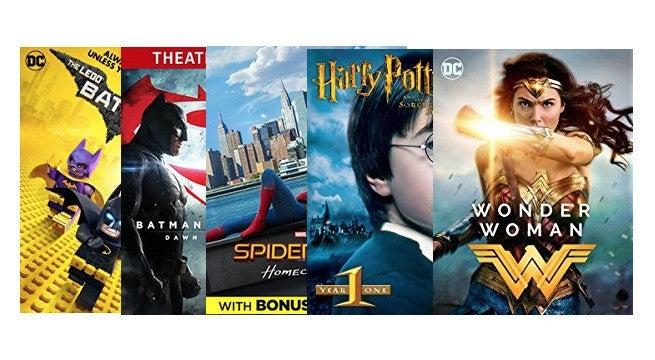amazon-digital-movie-deals