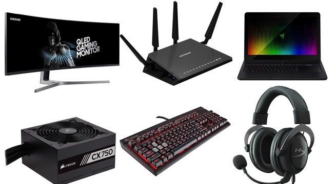 amazon-pc-gaming-sale