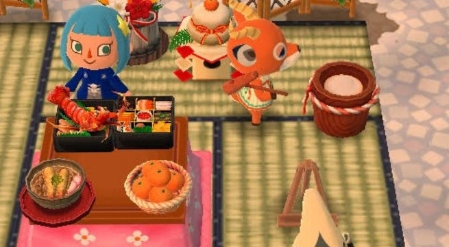 animal-crossing-pocket-camp-furniture