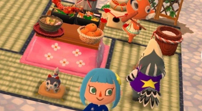 animal-crossing-pocket-camp-new-years