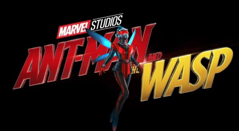 AntMan and the Wasp comicbookcom
