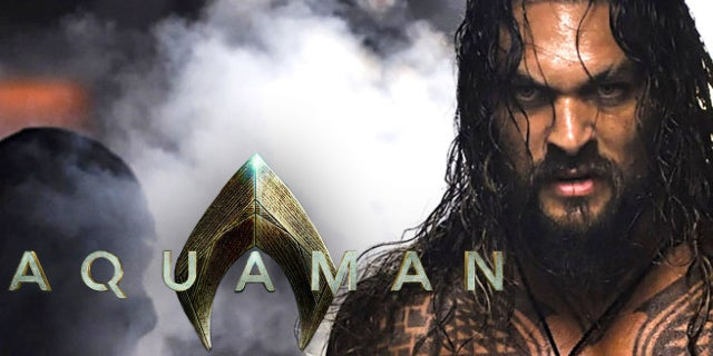 aquaman jason momoa header