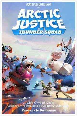 arctic_justice_default