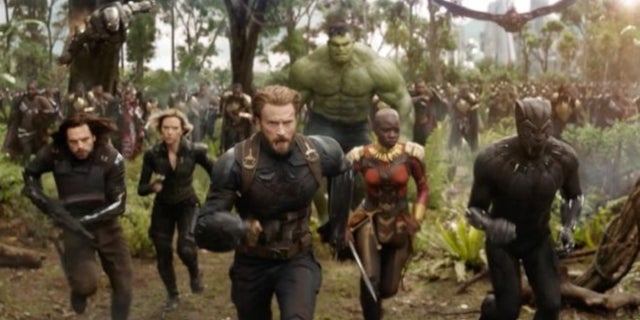 avengers-infinity-war-begins-press-events