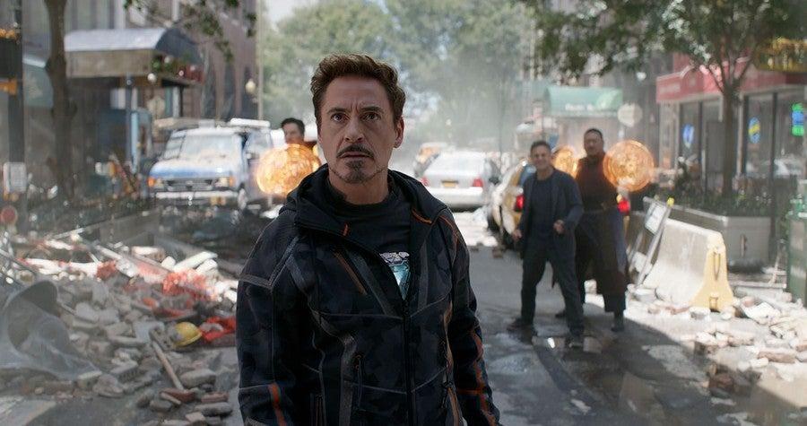 avengers-infinity-war-photo-iron-man