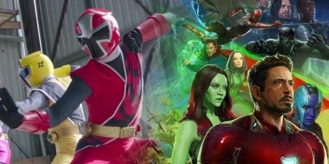 Avengers-Infinity-War-Power-Rangers-Ninja-Steel