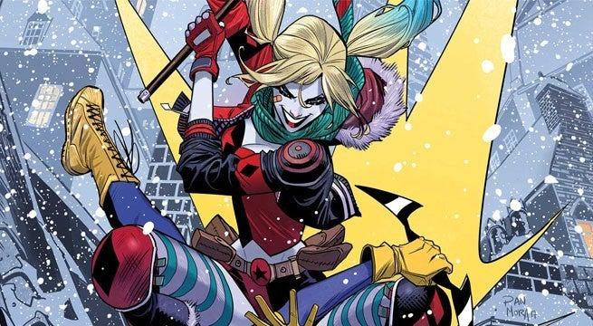 Batgirl-18