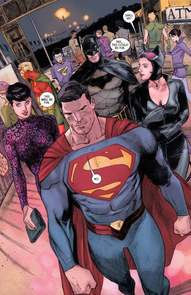Batman-37-Superman-Cowl-And-Glasses-1