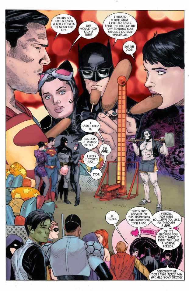 Batman-37-Superman-Cowl-And-Glasses-2