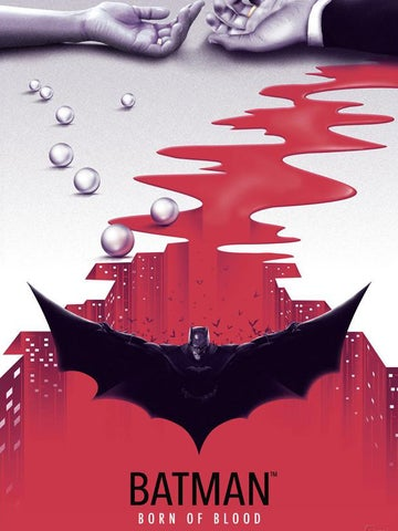 Batman-Born-Of-Blood-Art-Print-QMx