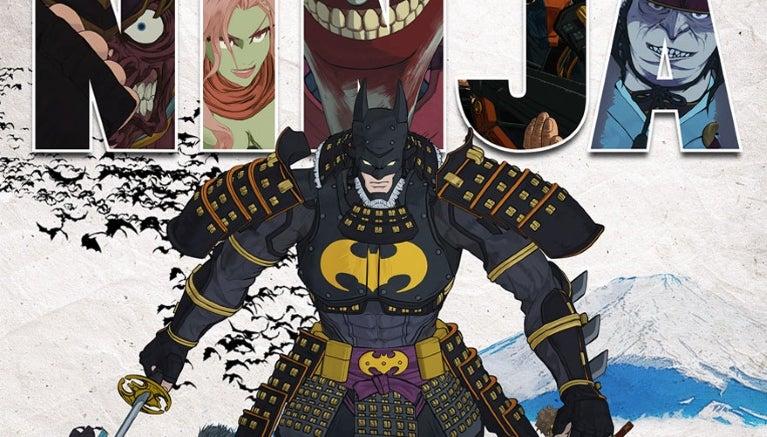 batman ninja poster cropped
