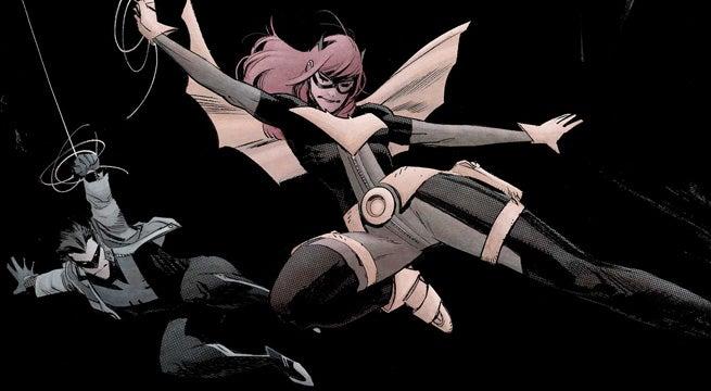Batman-White-Knight-3