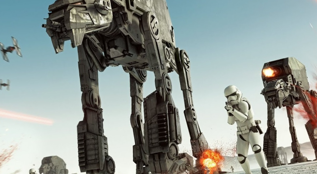 battlefront-the-last-jedi