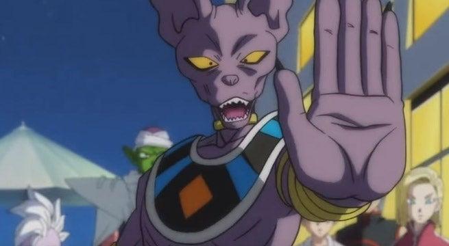 Beerus-Dragon-Ball-Super-2
