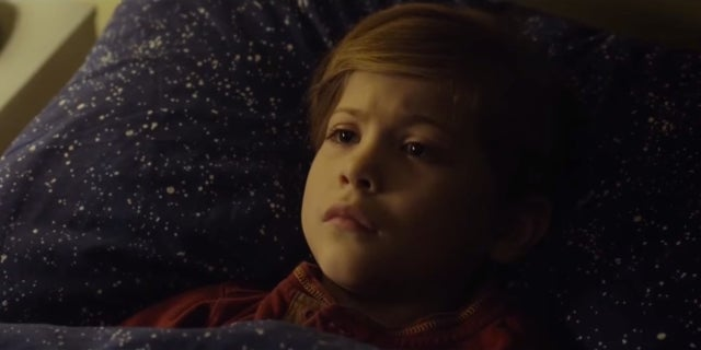 before i wake movie jacob tremblay