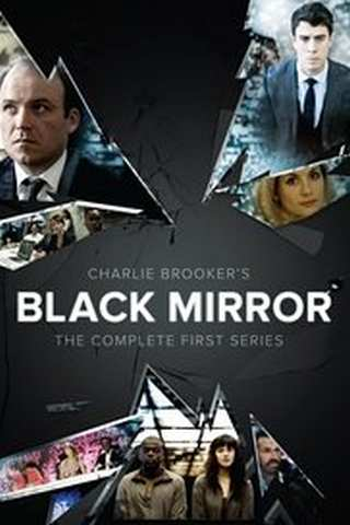 black_mirror_s1_default