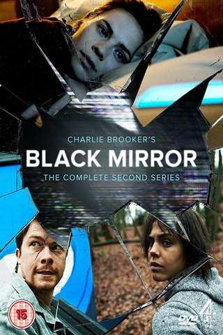 black_mirror_s2_default