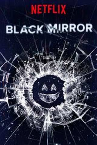 black_mirror_s4_default