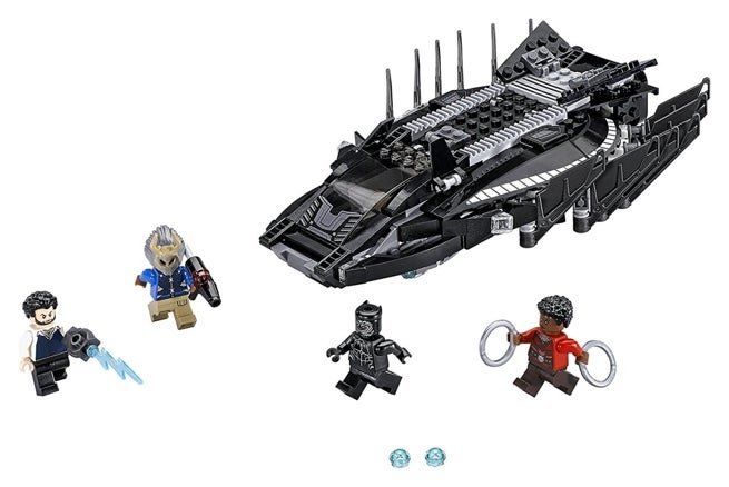 black-panther-lego-3