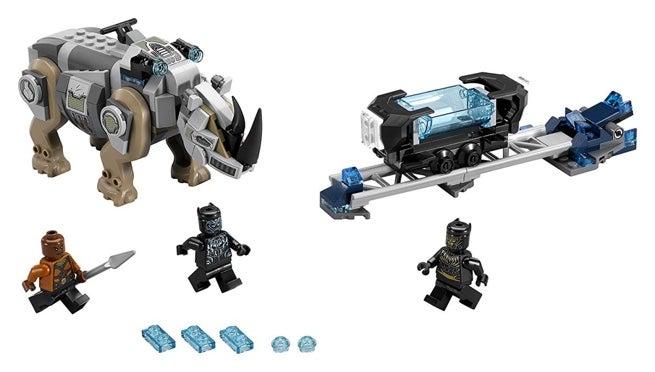 black-panther-lego-4