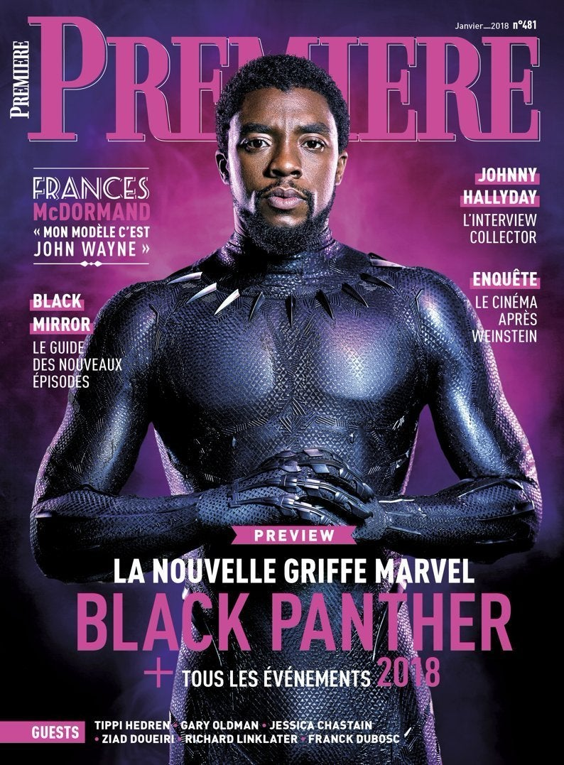 black_panther_premiere_cover